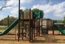 Harper Park Anderson Mill